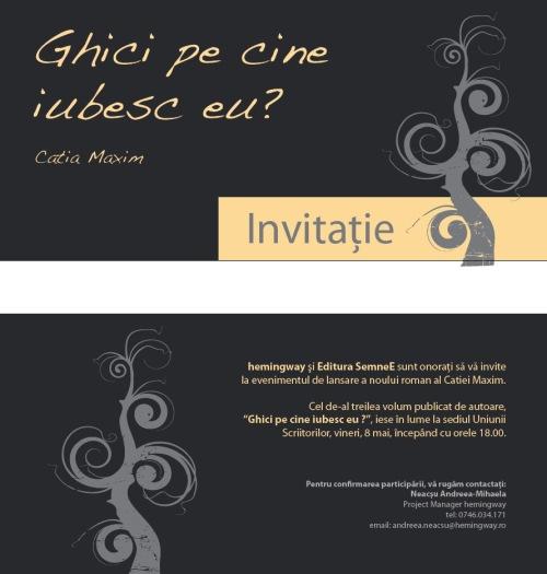 invitatie1